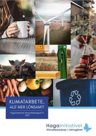 Lönsamhetsrapport 4 Klimatarbete alltmer lönsamt.pdf