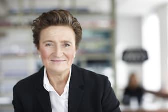 Monica Lingegård 2