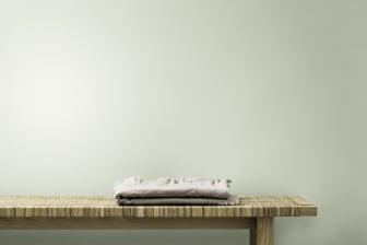 Flexa-HomeForCare-Kleurentrends2020-Bankje-TranquilDawn