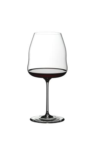 Riedel - Winewings, Pinot Noir