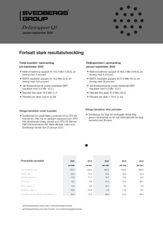 Svedbergs_Delarsrapport_Q3_2020.pdf