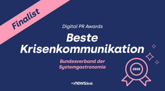Digital PR Award.PNG