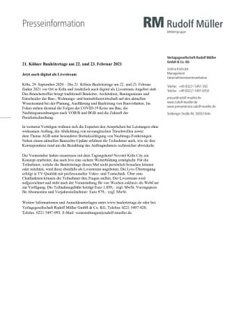 PM_29-09-2020_Kölner Bauleitertage 2021.pdf