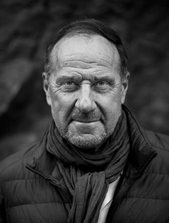Henrik Frenkel