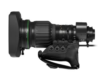 Canon CJ20ex5B-BOTTOM