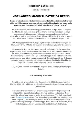 PRM - Berns x Joe Labero.pdf
