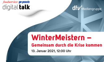 WinterMeistern.PNG