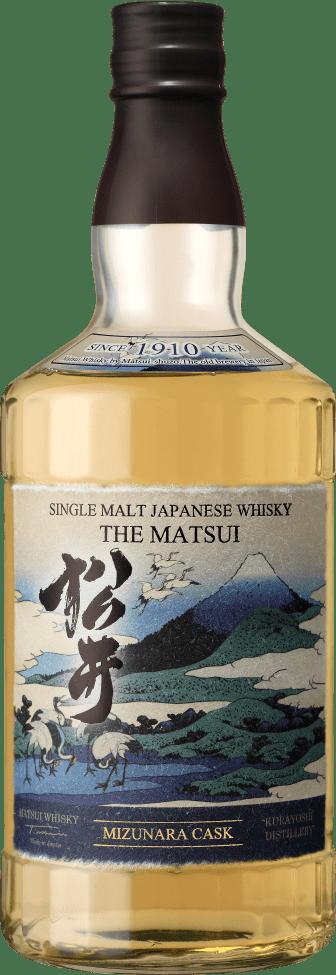 THE-MATSUI-mizunara-cask.png