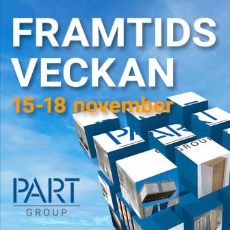 Inbjudan Framtidsveckan_square2.png