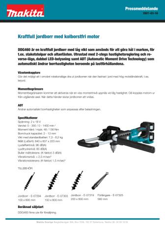 DDG460 Press.pdf