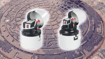 provtagare-for-provtagning-i-avloppsvatten-from-ventim