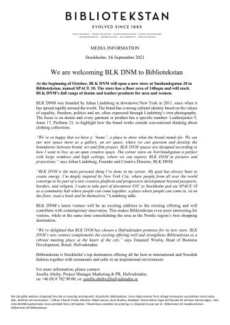 210916_BLK DNM_Bibliotekstan ENG.pdf