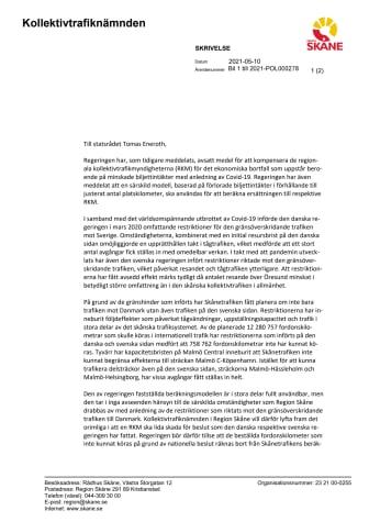Skrivelse till Tomas Eneroth.pdf