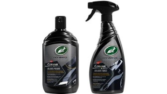 Turtle Wax - Hybrid Solutions Ceramic Acrylic Black Polish & Wax_web.jpg