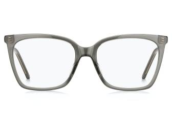 Marc Jacobs 510 1.998 kr.jpg