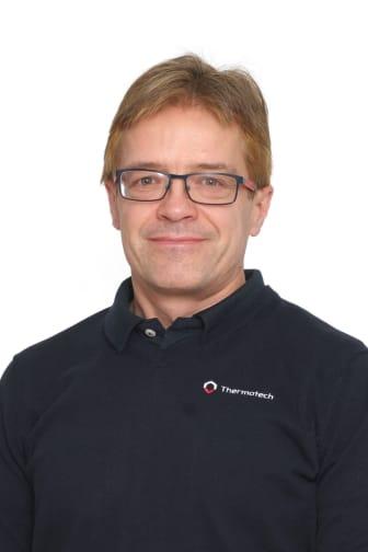 Jonas Holmström_HIGH