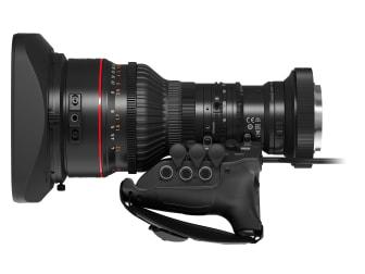 Canon 10x16 KAS S BOTTOM.jpg