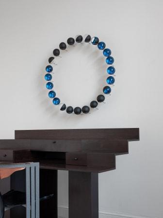 Contemporary Art & Design