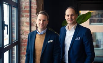 Sigma Technology Norway - Dan Børge Høvik og Christopher Carey.jpg