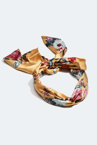 Headband, kr 159,00