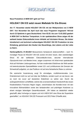 HolidayOnIce_A NEW DAY_Berlin.pdf