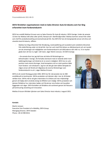 PM_DEFA AB_ny Sales Director AutoIndustry.pdf
