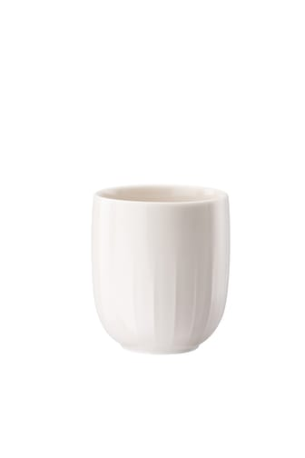 ARZ_Joyn_Rosé_Mug_without_handle