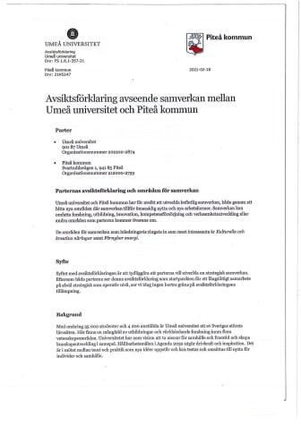 avsiktsförklaring-signerad210218.pdf