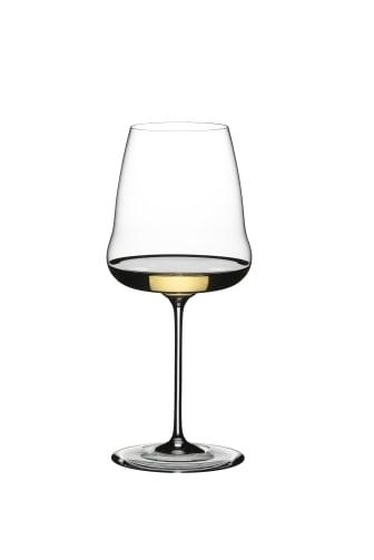 Riedel - Winewings, Chardonnay