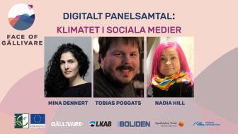klimatet-i-sociala-medier-digitalt-panelsamtal.png
