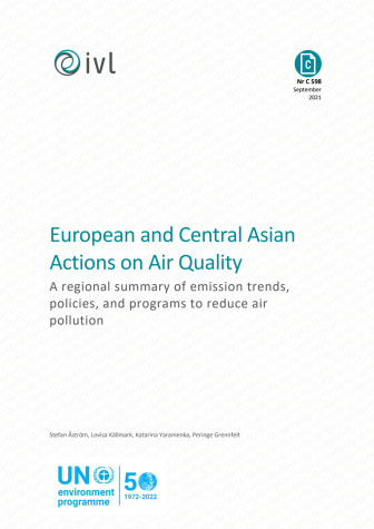 C598 European and Central Asian Actions on AQ.pdf