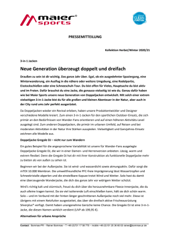 MaierSports_PM_3in1Jacken_HW21_DEU_EUR.pdf