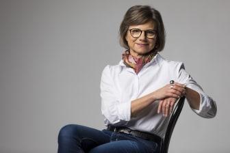 Catharina Rydberg Lilja, HFAB:s vd
