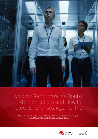 Modern Ransomware's Double Extortion Tactics and How to Protect Enterprises Against Them.pdf