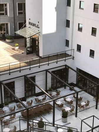 Hotel_blique