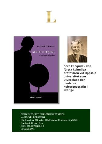 Bokinfo Gerd Enequist.pdf