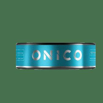 Onico Pepparmint