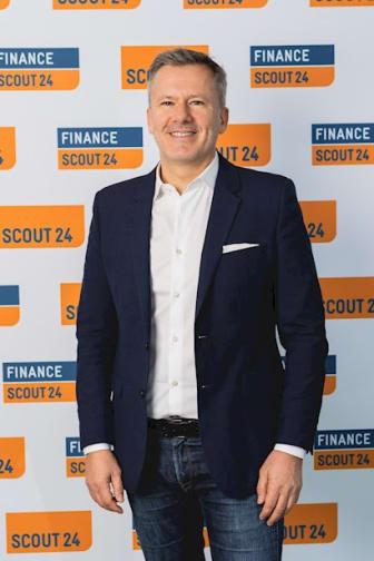 Gilles Despas_CEO_Scout24