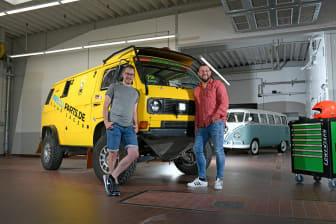 VW_T3_Rally_cbi_15.jpg