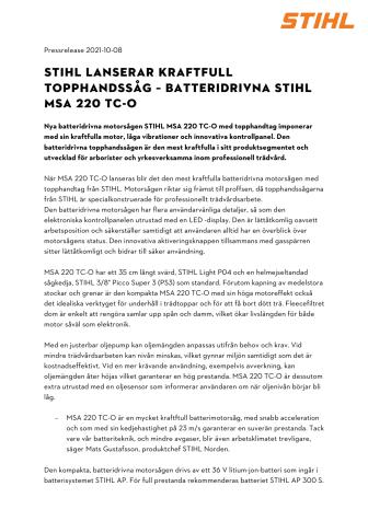 STIHL Sverige_MSA 220 TC-O.pdf
