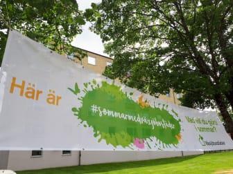 sommarmedväxjöbostäder-banderoll
