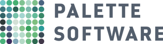 Palette Software logo.png