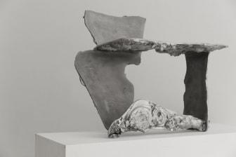 No(n)sense – Josefin Zachrisson