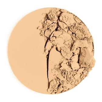 Matte Clay Powder 010
