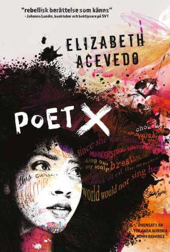 Poet-X