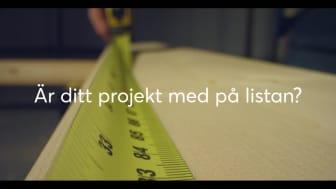 Teaser_Utmärkt Projektkvalitet.mp4