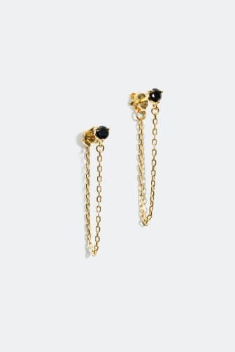 Earrings - 199 kr