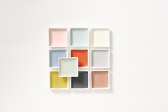 Flexa-HomeForPlay-Kleurentrends2020-Kleurpalet1