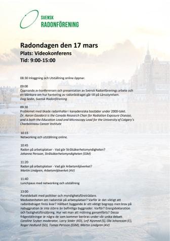 Radondagen-17-mars-Program.pdf