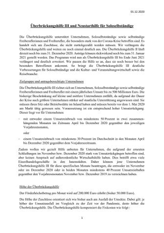 Anlage_UEH_III_und_Neustarthilfe.pdf